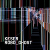 Cover of the album Robo Ghost