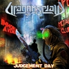 Cover of the album Judgement Day
