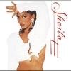 Couverture de l'album Sheila E.