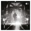 Cover of the album Alone In The Dark EP:1