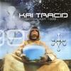 Couverture de l'album Skywalker 1999