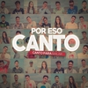 Cover of the album Por Eso Canto para Bailar