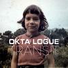 Couverture de l'album Transit