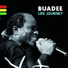 Cover of the album Life Journey