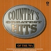 Cover of the album Country's Greatest Hits of the 50's