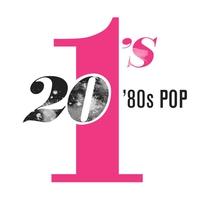 Couverture du titre 20 #1's: 80's Pop