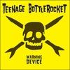 Couverture de l'album Warning Device