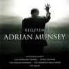 Cover of the album Requiem