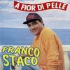 Cover of the album A fior di pelle