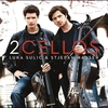 Cover of the album 2Cellos