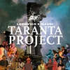 Cover of the album Taranta Project