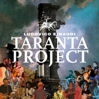 Cover of the track Taranta Project