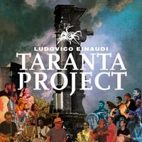 Couverture du titre Taranta Project