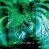 Cover of the album Omnis