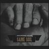 Cover of the album Same Soil