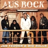 Cover of the album Aus Bock