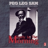 Couverture de l'album Early in the Morning (feat. Louisiana Red)