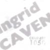 Couverture de l'album Chambre 1050