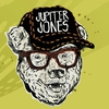 Couverture de l'album Jupiter Jones