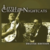 Cover of the album Deluxe Edition: Little Charlie and the Nightcats