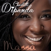 Couverture de l'album Massa