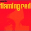 Cover of the album Flaming Red