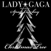 Cover of the album Christmas Tree (feat. Space Cowboy) - Single