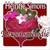 Couverture de l'album Herzensmelodie