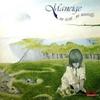 Cover of the album Ni vent... Ni nouvelle