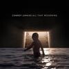 Couverture de l'album All That Reckoning