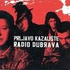 Cover of the album Radio Dubrava