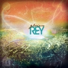 Couverture de l'album Glorioso Rey