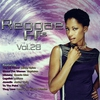 Cover of the album Reggae Hits, Vol. 28