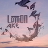 Cover of the album Ake - Single