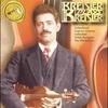 Couverture de l'album Kreisler Plays Kreisler