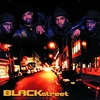 Cover of the album Blackstreet