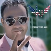 Cover of the album Viens vers moi - Single