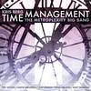 Couverture de l'album Time Management