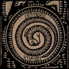Couverture de l'album Situations - EP
