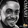 Couverture de l'album Heal Jamaica, Heal the World