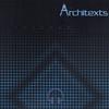 Couverture de l'album Architexts
