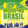 Cover of the album Moro No Brasil (Music from the Motion Picture)