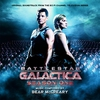 Cover of the album Original Soundtrack - Battlestar Galactica: Season One