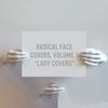 """Couverture de l'album Covers, Vol. 1: """"Lady Covers"""""""