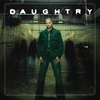 Couverture de l'album Daughtry
