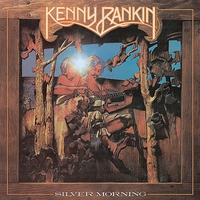 Cover of the track Silver Morning