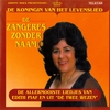 Couverture de l'album De Allermooiste Liedjes Van Edith Piaf Uit 'De Twee Wezen'