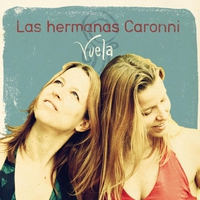 Cover of the track Vuela