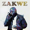 Cover of the album Zakwe