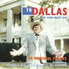 Cover of the album The Very Best Of T.R. Dallas